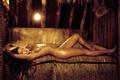 Tia Carrere - Playboy (1/2003)