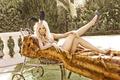 Tara Reid - Playboy (1/2010)