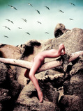 Kristy Swanson - Playboy (11/2002)