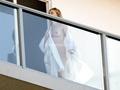 Naomi Watts - full frontal nude on the set (2/2009)