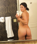 Hope Solo nude leaked (full fr., pussy & anus close up)