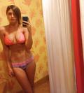 Aly Michalka nude photos