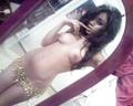 Vanessa Hudgens nude leaked photos