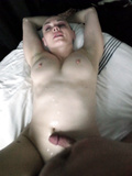 Rose McGowan nude leaked photos (sex & pussy exposed)