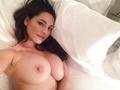 Kelly Brook nude leaked photos, p I