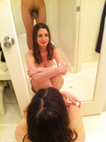 Anne Hathaway nude leaked photos