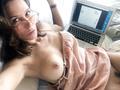 Rhona Mitra nude leaked photos