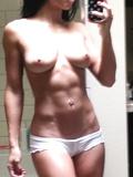 Wailana Geisen nude leaked photos
