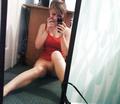 Mélanie Laurent nude leaked photos