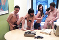 Sarah Schneider nude leaked photos