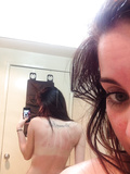 Angie Miller - nude leaked photos