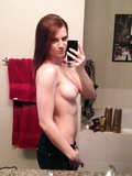 Kaime O'Teter nude leaked photos