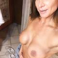 Lisa Marie Varon - nude leaked, p I (boobs close-up)