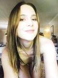 Alexa Nikolas nude leaked photos