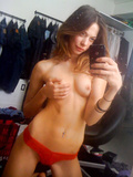 Analeigh Tipton nude leaked photos