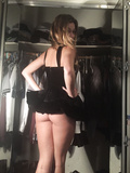 Lili Simmons nude leaked (with pussy closeup)