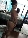 Kaitlyn - nude leaked photos
