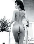 Natalia Siwiec - Polish Playboy (08/2012)