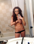 Maria Kanellis nude leaked photos
