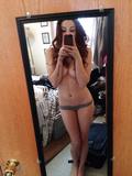 Maria Kanellis nude leaked photos