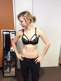 Iliza Shlesinger nude leaked photos