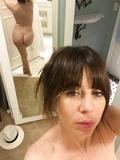 Natasha Leggero - nude leaked photos
