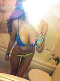 Sophie Gradon - nude leaked photos