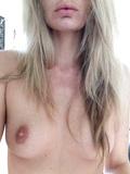 Alice Haig nude leaked photos, part I
