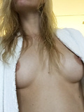 Samara Weaving nude leaked photos