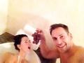 Jennifer Metcalfe nude leaked photos