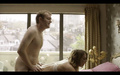 Secret Diary of a Call Girl 3x03 -  James D'Arcy & Tom Price nude scenes