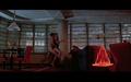 Sliver -  William Baldwin & Naked Extra nude scenes