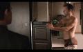 Nip Tuck 5x07 -  Dylan Walsh & Bradley Cooper nude scenes