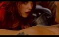 Lie With Me -  Eric Balfour & Michael Facciolo nude scenes