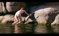 Transamerica -  Kevin Zegers & Grant Monohon nude scenes