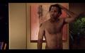 Finding Bliss -  Matthew Davis & Jamie Kennedy nude scenes