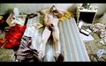 Spun -  John Leguizamo nude scenes