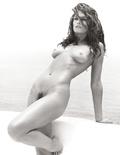Cindy Crawford - Playboy (10/1998)