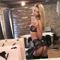 Danielle Knudson - nude leaked photos