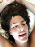 Lucinda Aragon - nude leaked photos