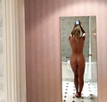 Carly Booth - nude leaked photos