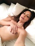 Katharine McPhee - nude leaked photos