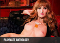 Amanda Cerny reveals pussy and boobs