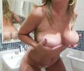 Diletta Leotta Leaked (4 New Photos)