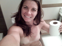 Misty May-Treanor nude leaked photos